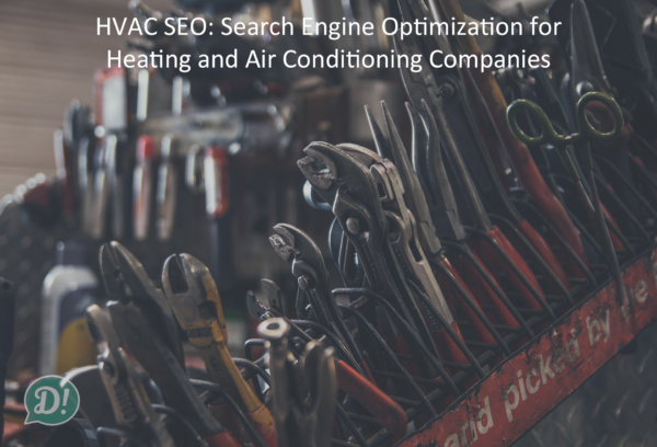 seo for hvac companies
